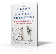 7 laws of magical thinking pdf